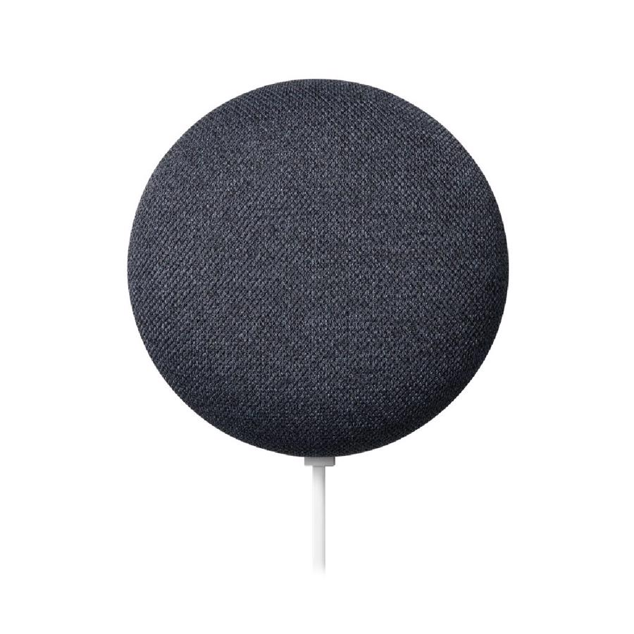 Google Nest Mini 2Gen - Grå