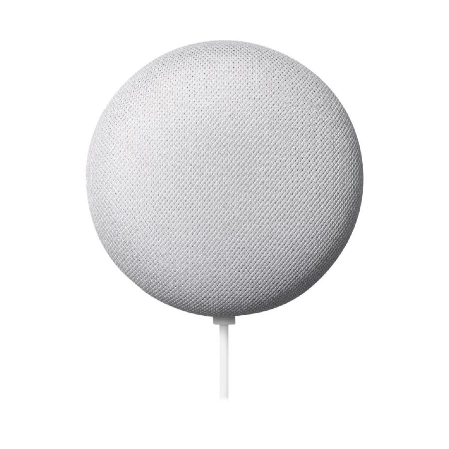 Google Nest Mini 2Gen - Kalk - NORDIC