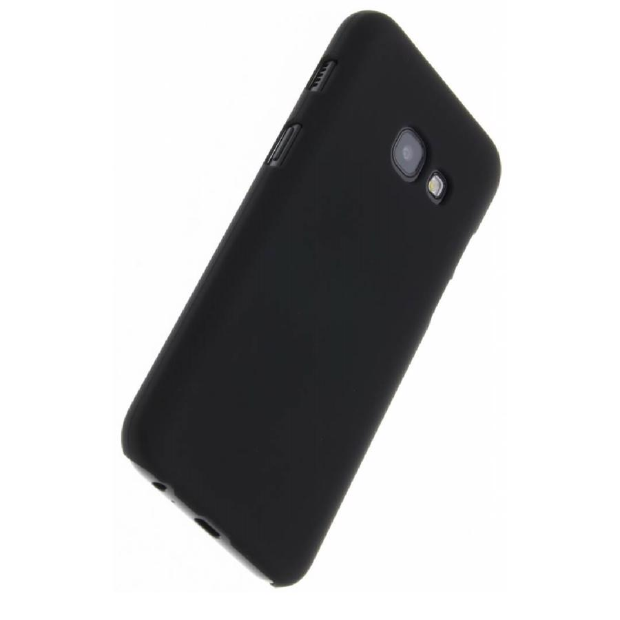 Samsung Galaxy A3 2017 Cover Sort