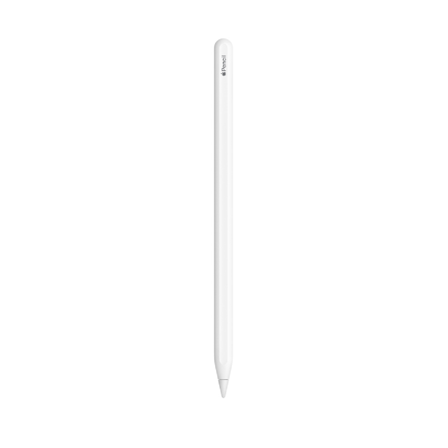 Apple Pencil 2018 (2nd gen.)