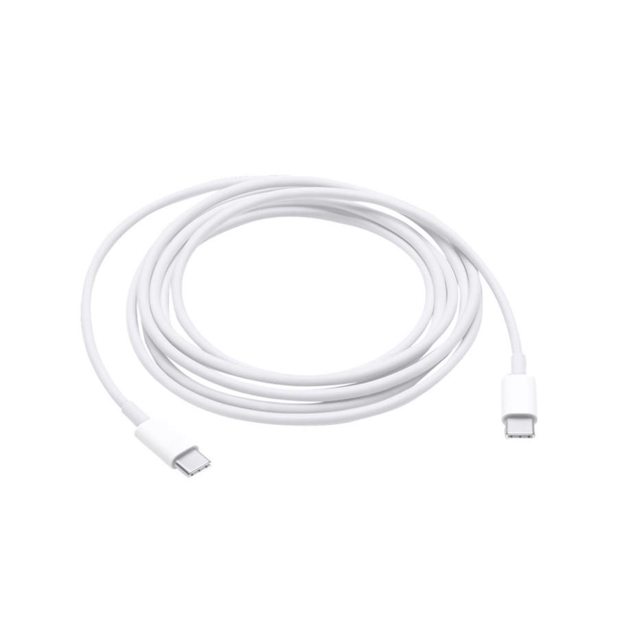Apple USB-C-opladerkabel (1 m)