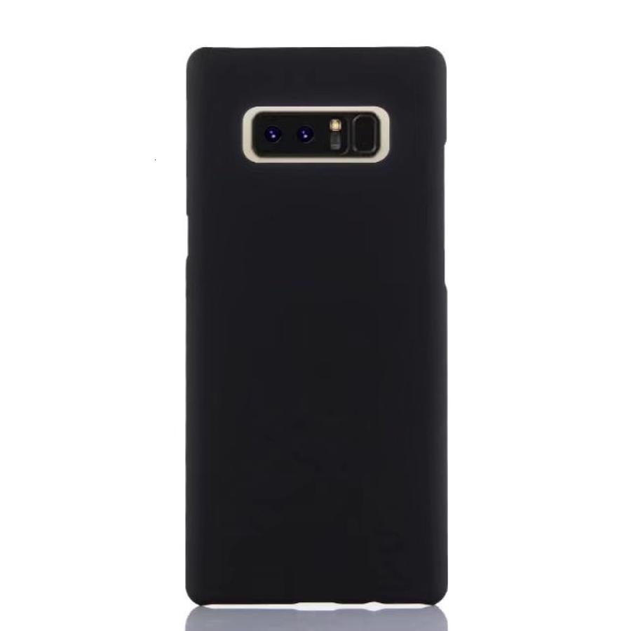 Samsung Galaxy Note 8 Cover Sort