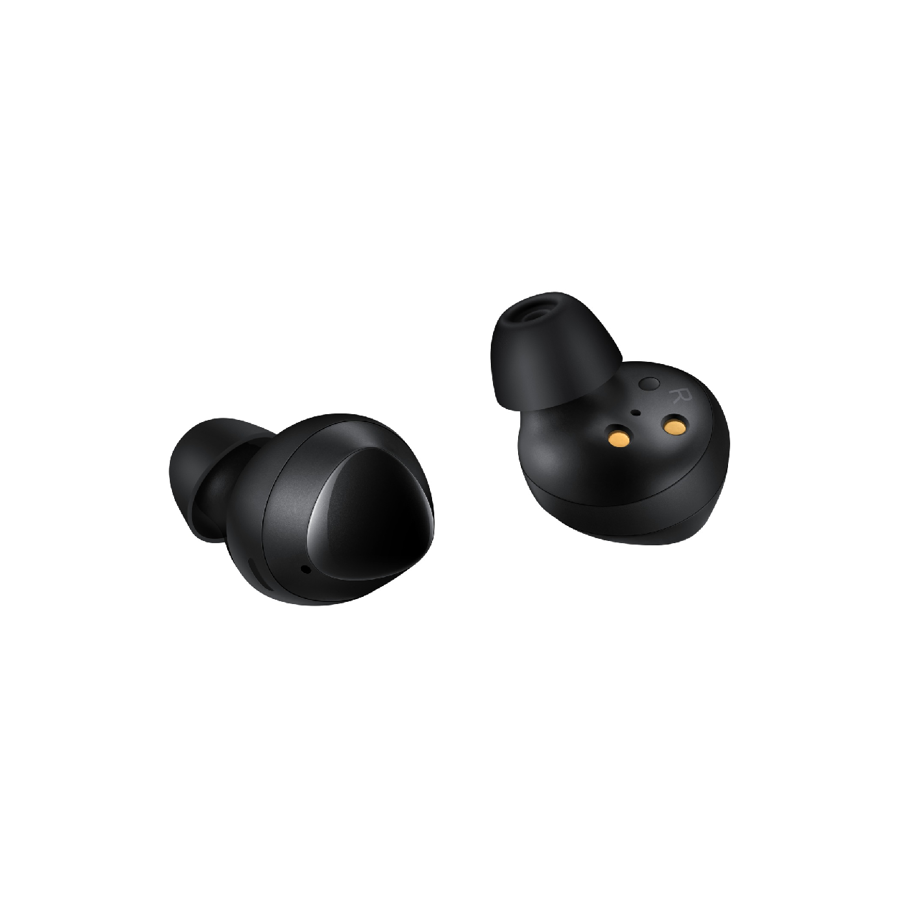 Samsung Galaxy Buds Sort