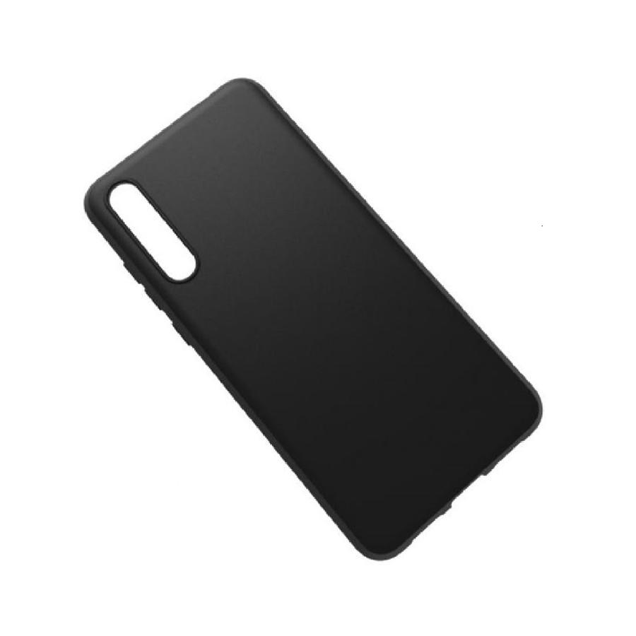 Huawei P20 Pro Cover Sort