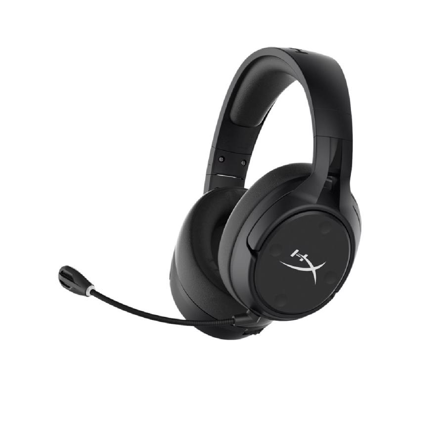 HyperX Cloud Flight S Trådløs Gaming Headset