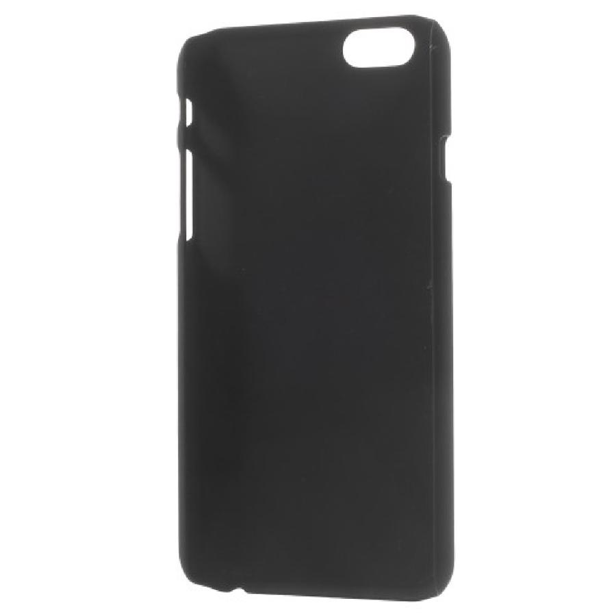 iPhone 6 / 6S Plus Cover Sort