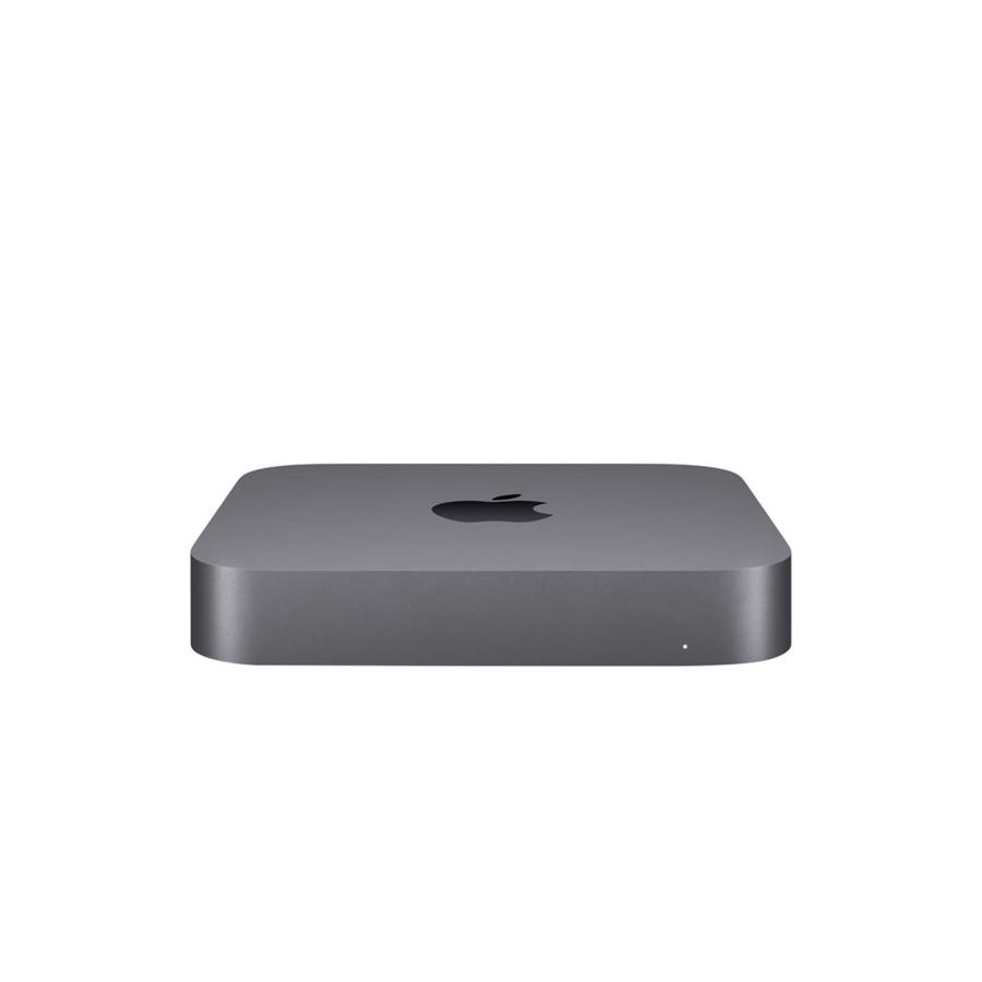 Apple Mac mini 2020 3.0GHz 6-core i5 8GB/512GB