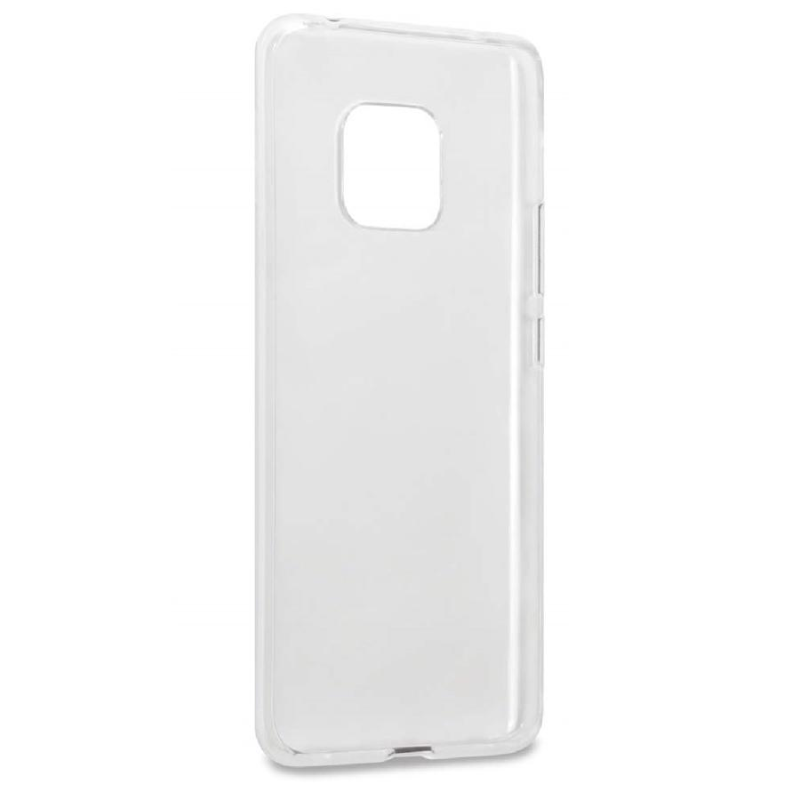 Huawei Mate 20 Pro Clear Cover
