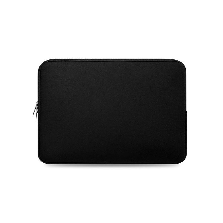 Neoprene universal computertaske