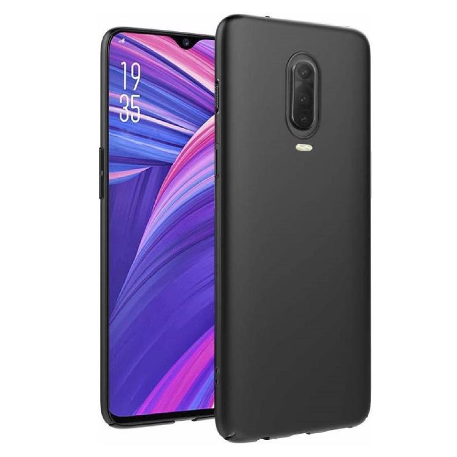 OnePlus 7 Sort Cover
