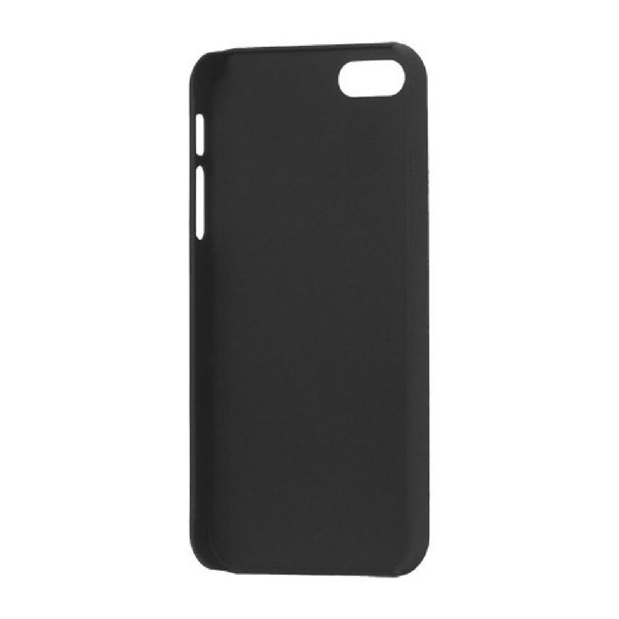 iPhone 5 / SE Sort Cover