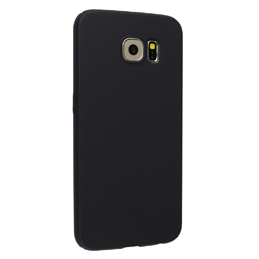 Samsung Galaxy S6 Cover Sort