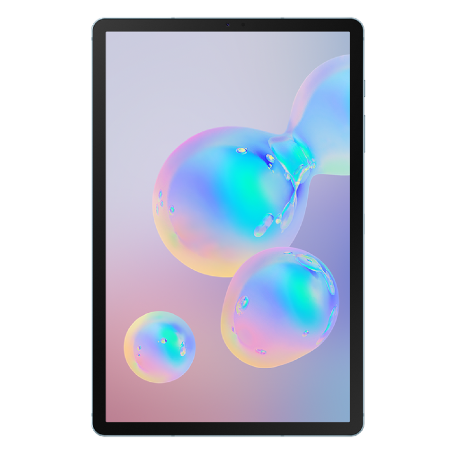 Samsung Galaxy Tab S6 4G 128GB Cloud Blue