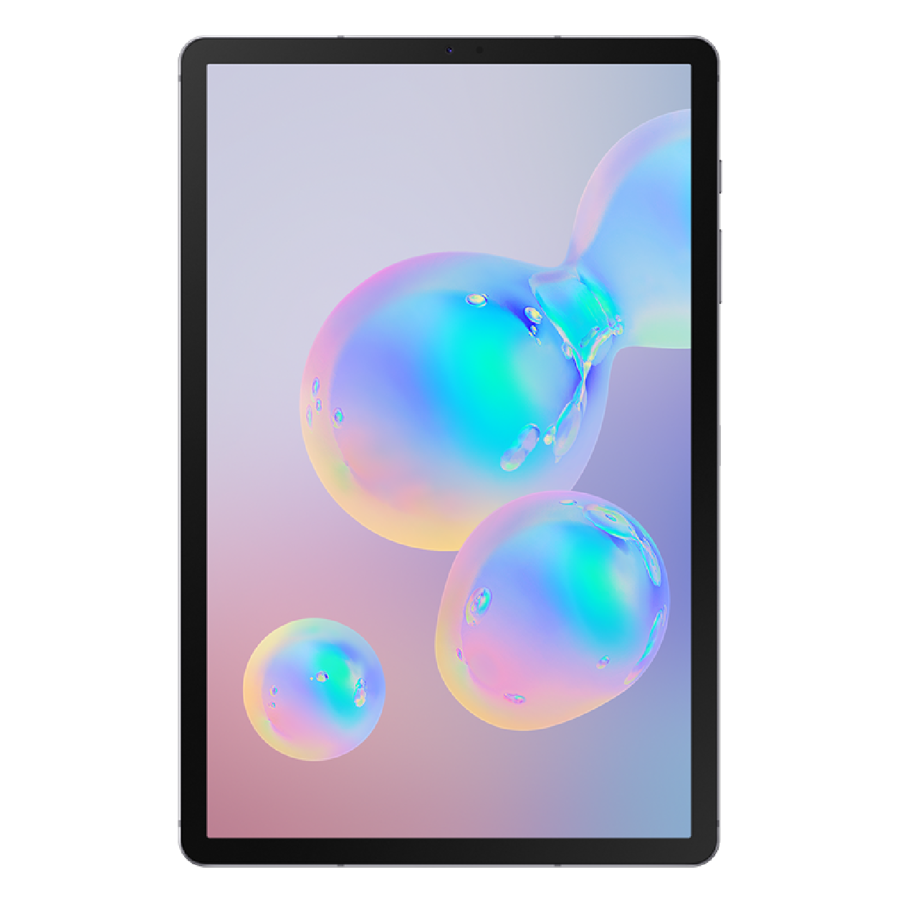 Samsung Galaxy Tab S6 4G 128GB Mountain Grey