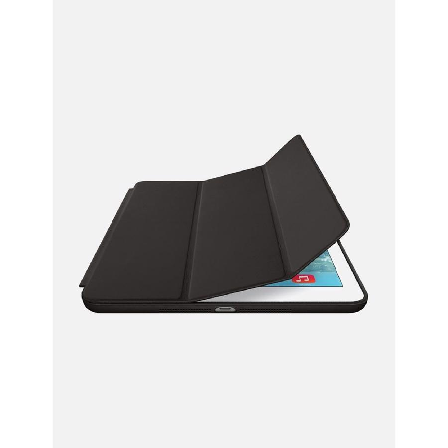 Smart case iPad Air 2019