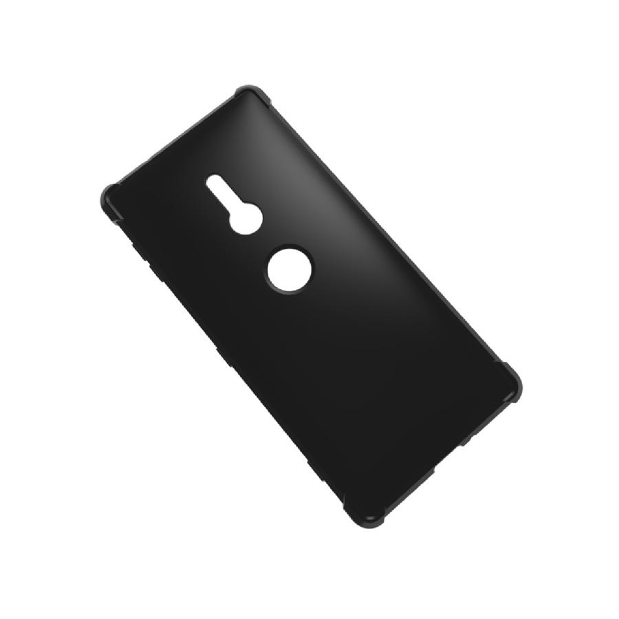 Sony Xperia XZ2 Compact Cover Sort