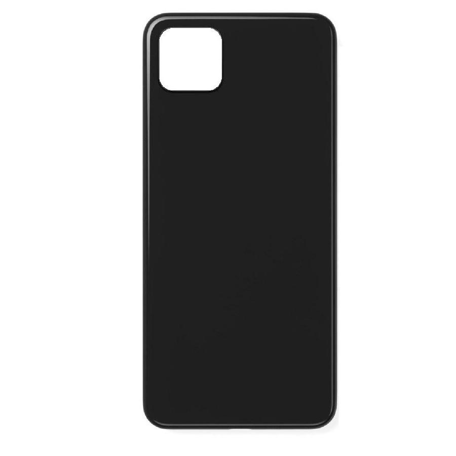 Google Pixel 4 Cover sort