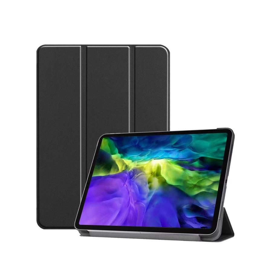 "Smart case iPad Pro 11"" 2020"