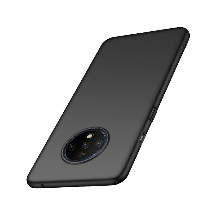 OnePlus 7T Sort Cover