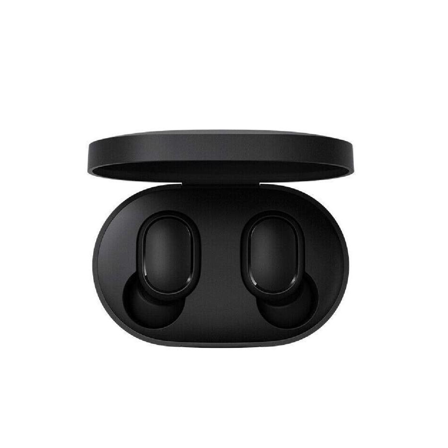 Xiaomi Mi True Wireless Earbuds Basic Sort